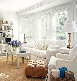 Cottage_Living_Room