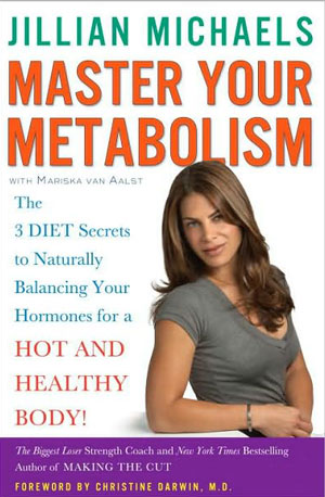 Jillian-michaels-review
