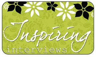 Inspiring Interviews