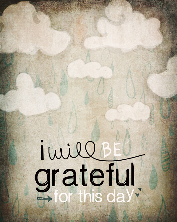 I will be grateful for this day copy sm