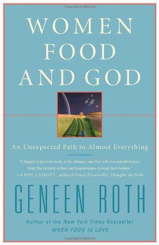 Women food god