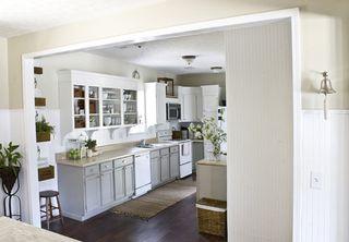Layla kitchen 2