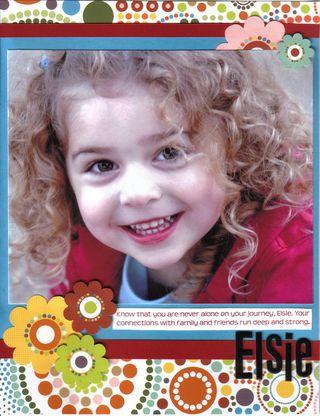 Elsie-mmscan