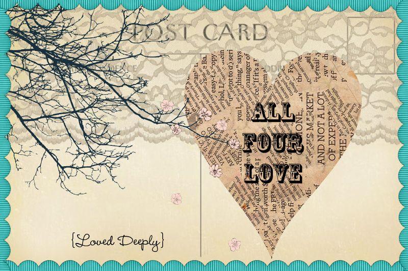 Loveddeeply