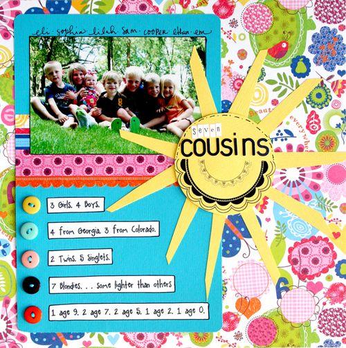 Cousinssm