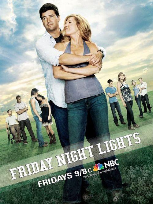 Friday-night-lights-image2