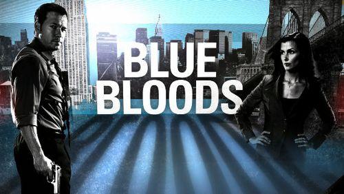 Blue-bloods-tv-series