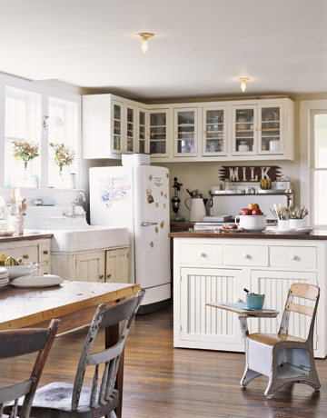Farmhouse-kitchen-de