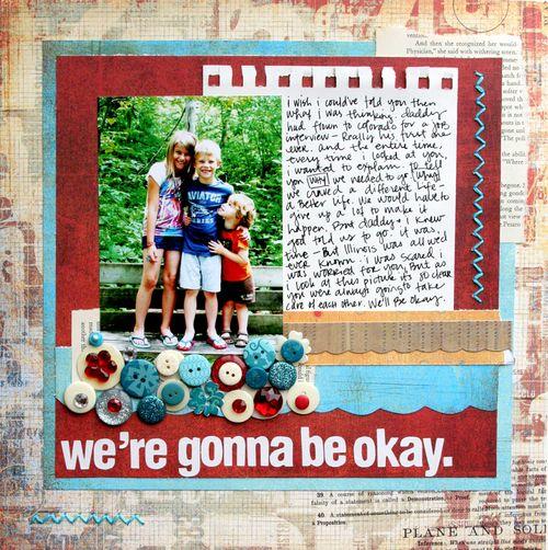 Be Okay_sm