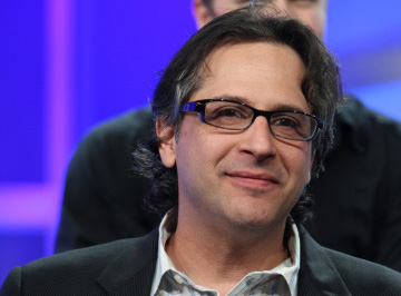 Jason katims 15jun11