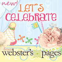 WP_Let'sCelebrate_Badge