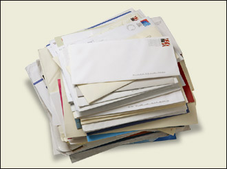 Pile_of_mail
