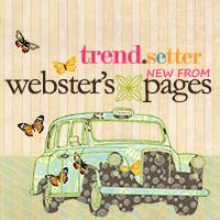 Trendsetter_v8