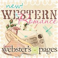 WP_Western Romance