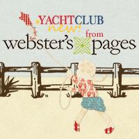 WP_Yacht_Club_v8