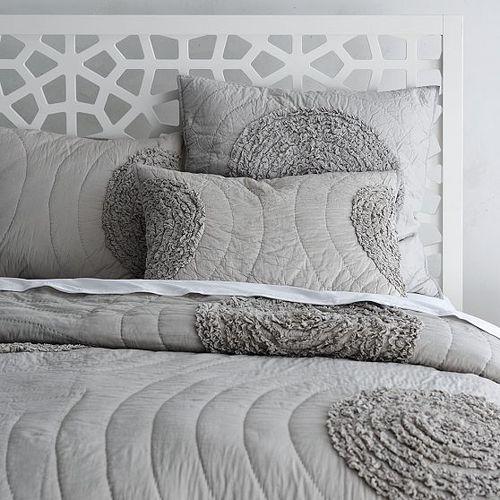 Bedding6