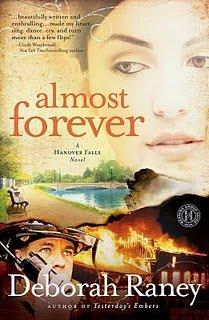 AlmostForeverCover (1)