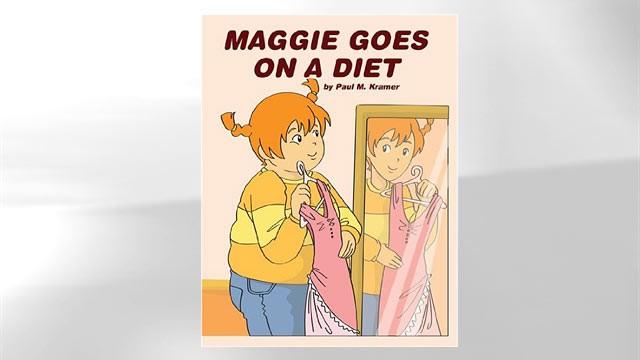 Maggie diet