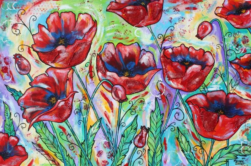 Poppiespoppies_meldouthit_resize (2)
