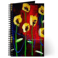 Emily Journal