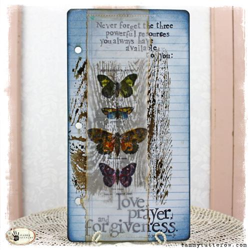 Forgiveness1_forweb