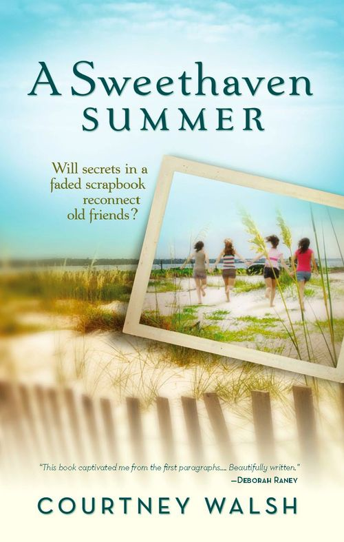 A Sweethaven Summer_Final