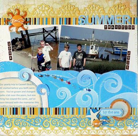 Summer-tradition_web