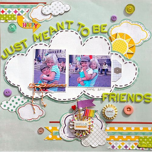 Meant-to-be-friends_web