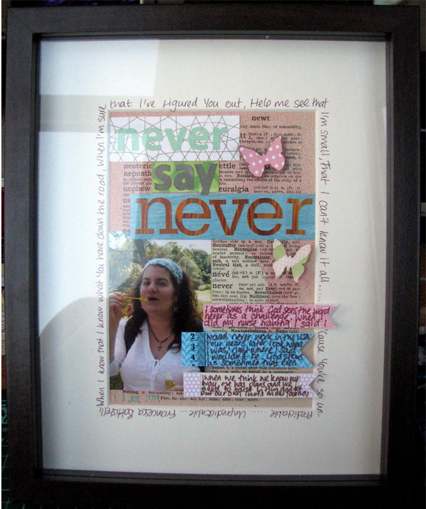 Never-say-never_web