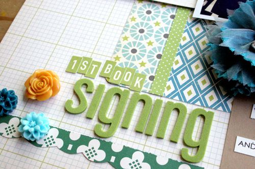 Signing-close-4_web