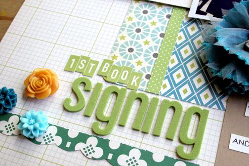 Signing-close-4_web