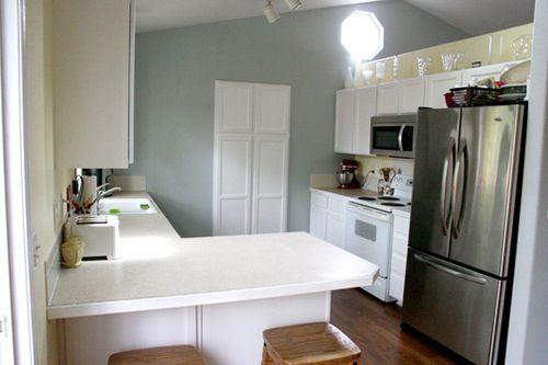 Kitchen2_web