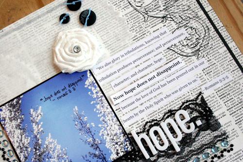 Hope_Close-1_Web