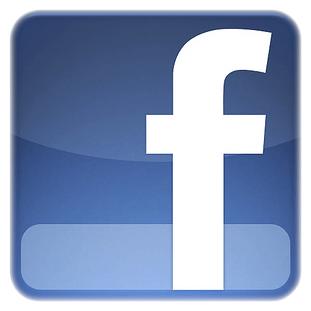 Facebook_logo3