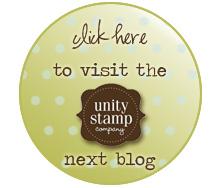 BlogHopNextBlog_web