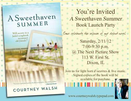 Sweethaven Invite_sm