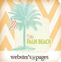 Wp_pb_badge