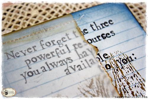 Forgiveness9_forweb