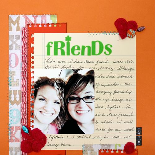 Friends-est-2006_web