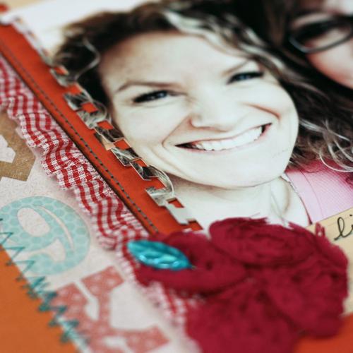 Friends-est-2006-close-up-2