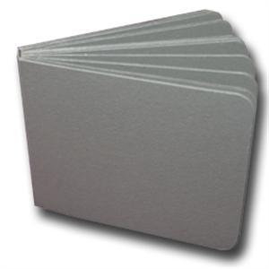 Chipboard mini