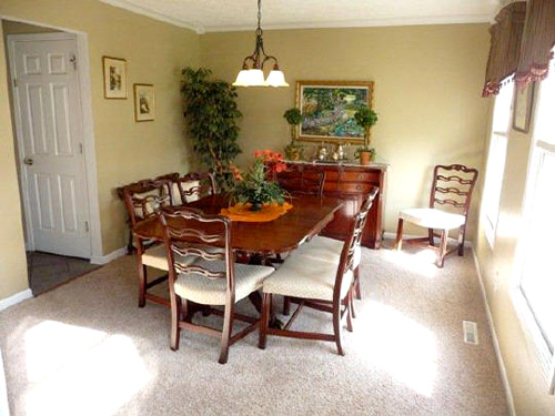 Dining-room-1_web