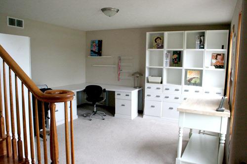 Room3_web