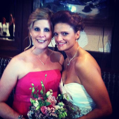 Wedding2_web