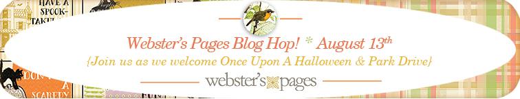 BlogHopBanner