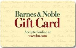 Barnes-and-noble320
