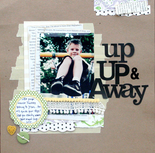 Up-and-Away_web