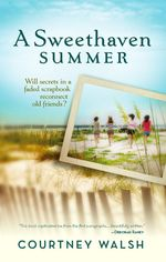 A Sweethaven Summer_Final_sm