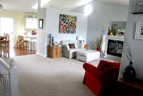 Living-Room-3_web