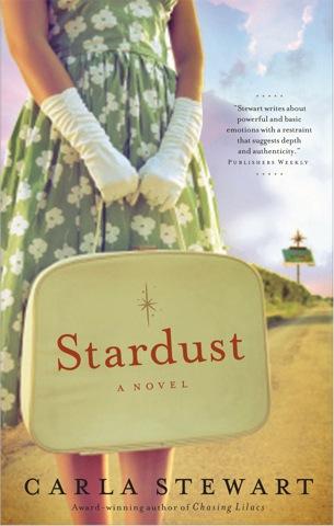 Stardust copy (2)